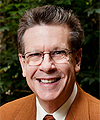 Ed Diener